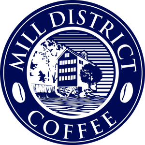 Mill District Coffee